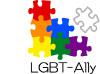 LGBTに対する取り組み